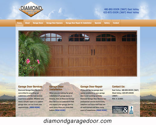 best-website-diamond