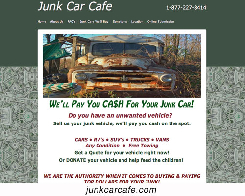best-website-junkcar2