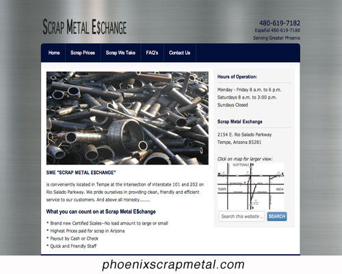 best-website-scrapmetal2