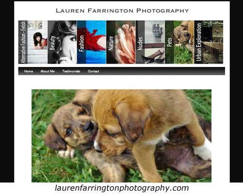 laurenphoto