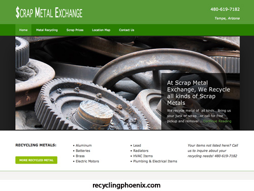 recyclingphoenix